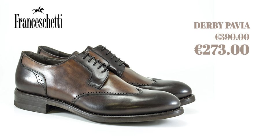 on-sale men's shoes