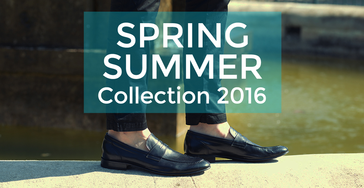 7ec67848c74a Spring Summer Shoes 2016  begin the warm season on the right foot!