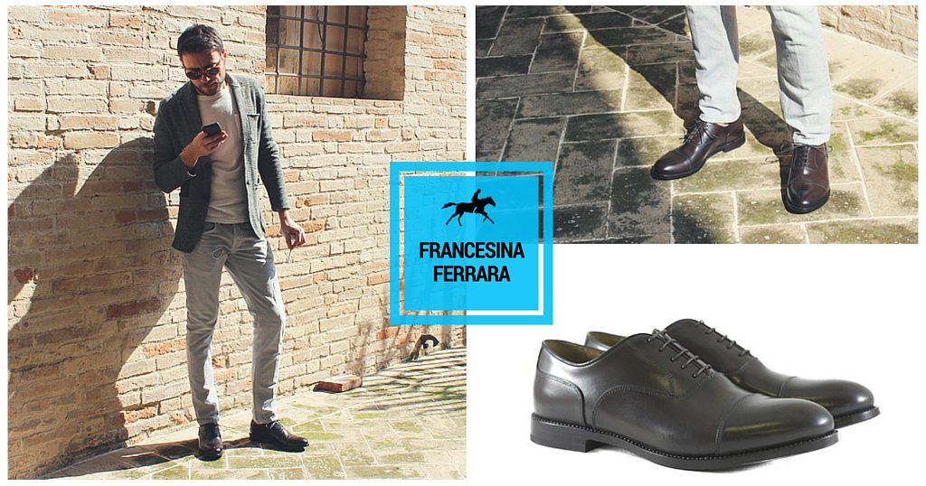 spring summer shoes franceschetti