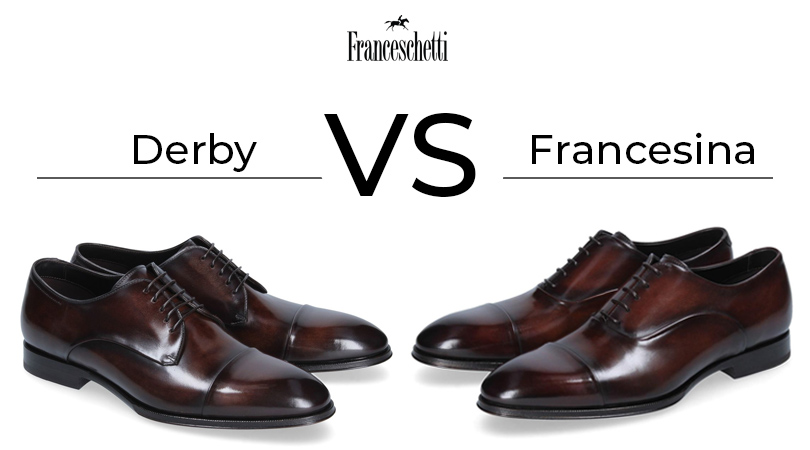 derby-vs-francesina